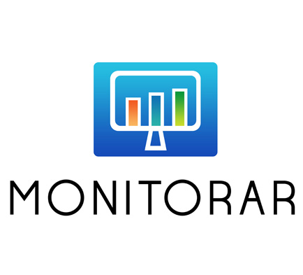 banner-monitorar