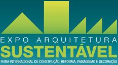 expo-arquitetura-sustentavel