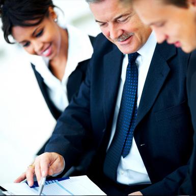 Abili - imagem sobre Sistemas Corporativos para Gestão