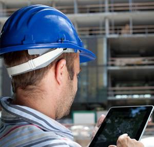 sistemas-para-edificacoes-sustentaveis-e-construcao-civil