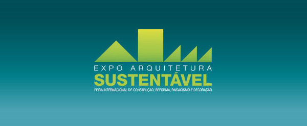 Business Intelligence como Ferramenta de Suporte à Operação Sustentável de Edificações na Expo Arquitetura Sustentável 2014